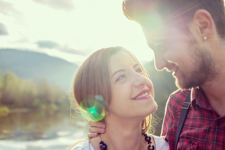 Cheap Date Ideas For Every Season | POPSUGAR Love & Sex