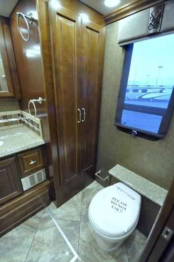 2015 New American Coach American Tradition 42G Bath & 1/2 Luxury Class A in Texas TX.Recreational Vehicle, rv, 2015 American Coach American Tradition 42G Bath & 1/2 Luxury RV at , EXTRA! EXTRA! The Largest 911 Emergency Inventory Reduction Sale in MHSRV History is Going on NOW! What prompted this unprecedented sale? Read All About it: REV Group Inc. buys local Fleetwood & American Coach dealership and their remaining inventory to open a factory certified service facility next door to Motor…