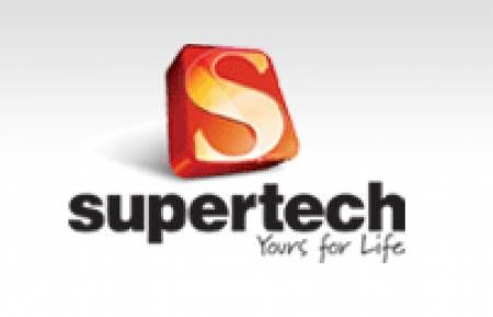 100% Confirm Allotment & Best Deals available SMS AX To 54242 +91 9250404176 http://www.supertechgurgaon.com/supertech-sector-68-sohna-road-gurgaon-contactus-9250404176.html