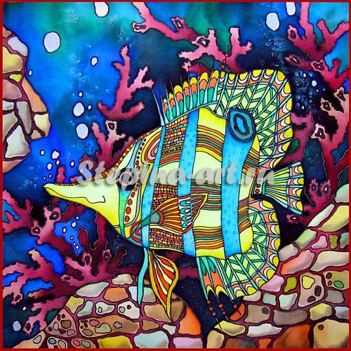 художник ирина минаева - Buscar con Google