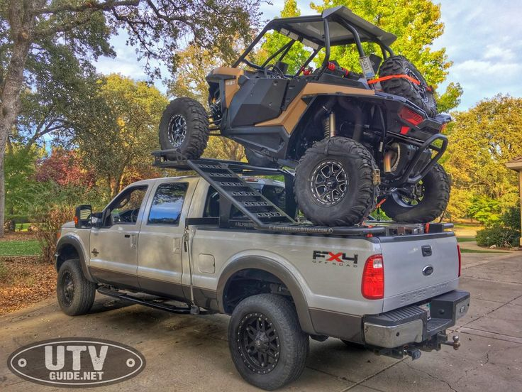 Will Polaris Ranger Tires Xx Tires Fit A Yamaha Rhino