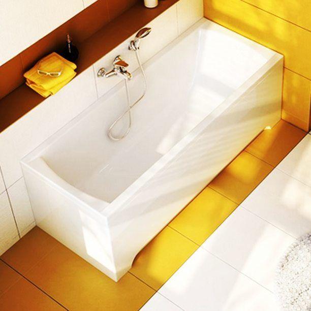 ВАННА RAVAK CLASSIC  Акриловая ванна #Ravak Classic: Строгие формы и высокая функциональность!  #акриловая, #акриловые, #ванна, #ванны, #ванн, #купитьванну, #продажаванн #купитьакриловуюванну, #гидромассажные, #наножках, #сручками, #ванная, #ванной, #комната, #комнаты, #квартира, #дом, #ремонт, #дизайн, #design, #интерьер, #идеи, #распродажа, #акции, #скидки, #sale, #сантехника, #вивон.