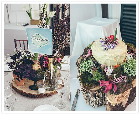 island-shaped wedding cake: Cakes Stands Putting, Good Ideas, Islands Shap Cakes, Cakes Inspiration, Holidays Ideas, Wedding Cakes, Islands Romances, Cakes Yeah, Numbers Cards