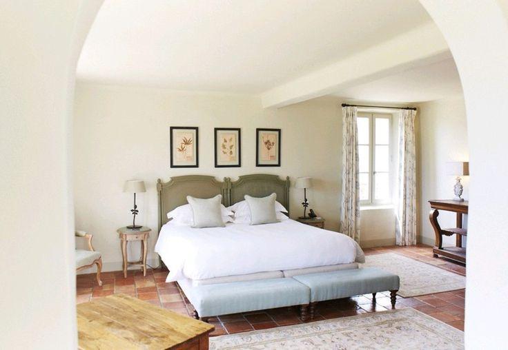 Hôtel Crillon le Brave, Hôtel de luxe près de Carpentras – Relais & Châteaux