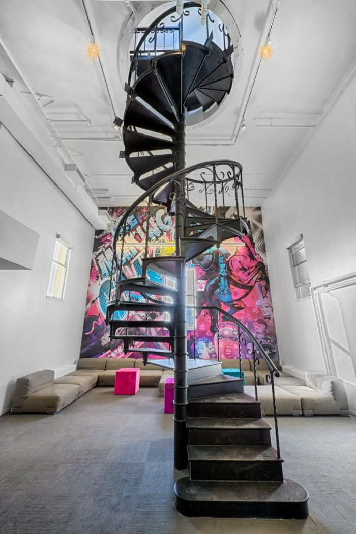 25 best ideas about new york graffiti on pinterest street art graffiti street art and street. Black Bedroom Furniture Sets. Home Design Ideas