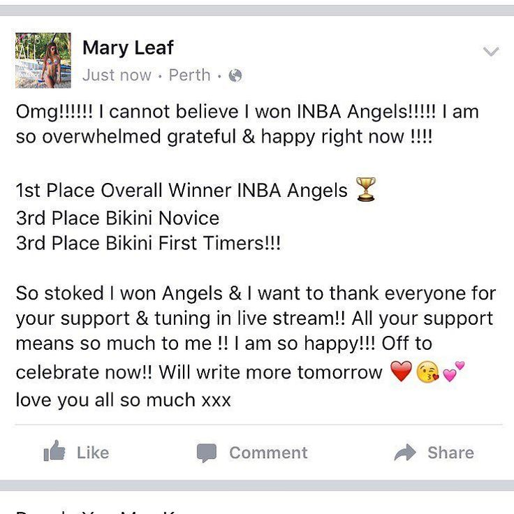 So over the moon right now!!!!!!  #bts #inba #inbawa #perthclassic #icompete #bikininovice #firsttimers #inbaangels #bikini #novice #angels #angel #girl #fitness #health #goals #lifestyle #fit #gym #modelling #stage #show #competition #australia #body #compete by maryleaf_ http://www.australiaunwrapped.com/ #AustraliaUnwrapped