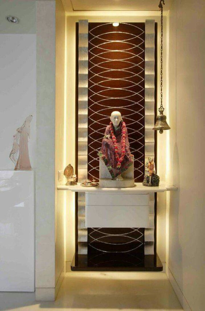 Vastu For Living Room Furniture Decor White Walls Best 25+ Puja Ideas On Pinterest | Mandir Design ...
