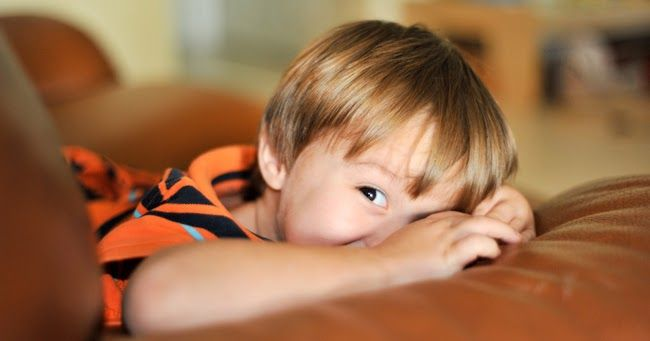 Help your kids grow out of childish behaviors and mature into adults who can access positive coping skills, display empathy for others, and make better decisions.