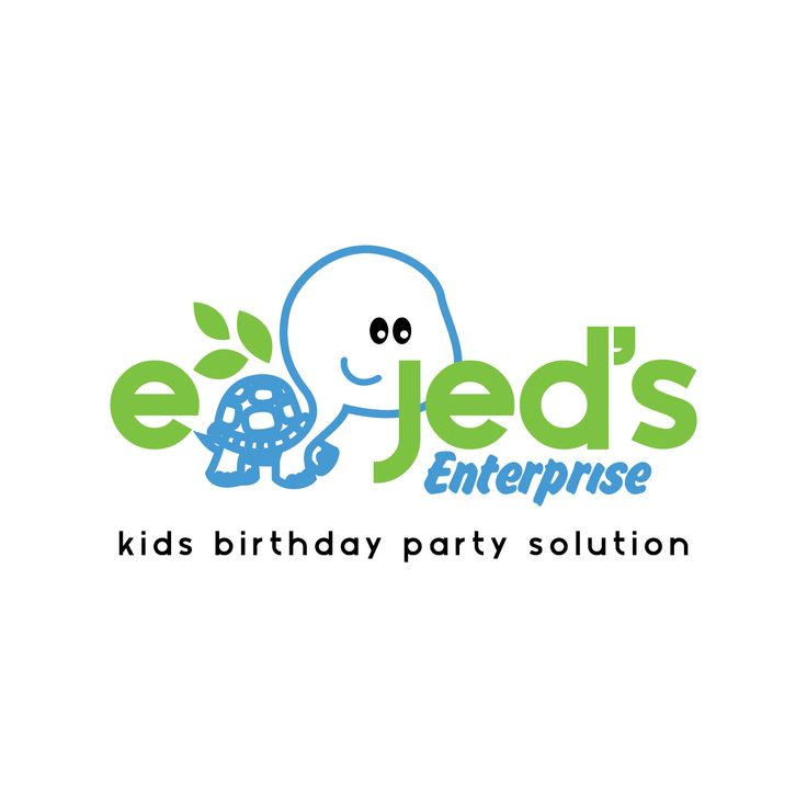 E'Jeds Enterprise -- Tondano, Indonesia