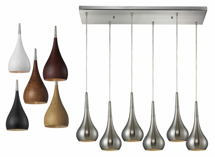 collections us at ball chrome black home grande multi lighting by pendant vertigo frandsen products glossy vertigohome