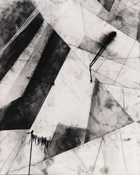 http://rerylikes.tumblr.com/post/9744910669/karl-haendel-abstract-chicago-1-2010