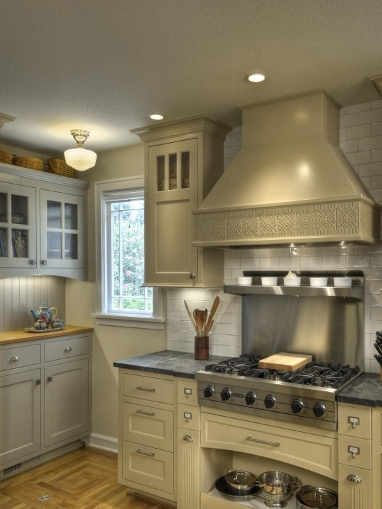 Traditional Kitchens Traditional And Kitchens On Pinterest