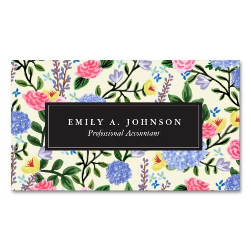 212 best images about gardening business cards on pinterest
