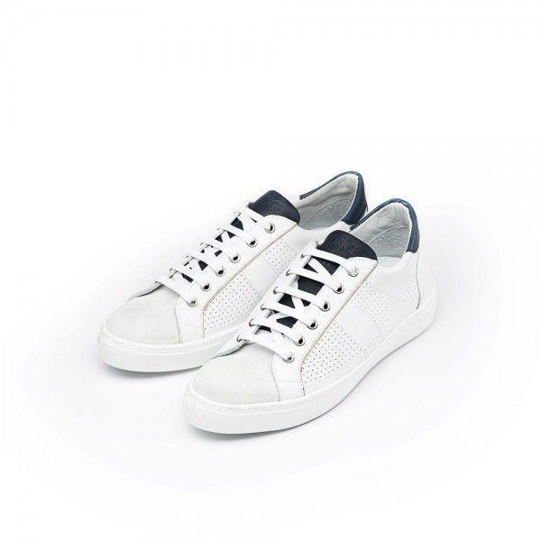 Épinglé sur Sneakers Femme Maison Hardrige