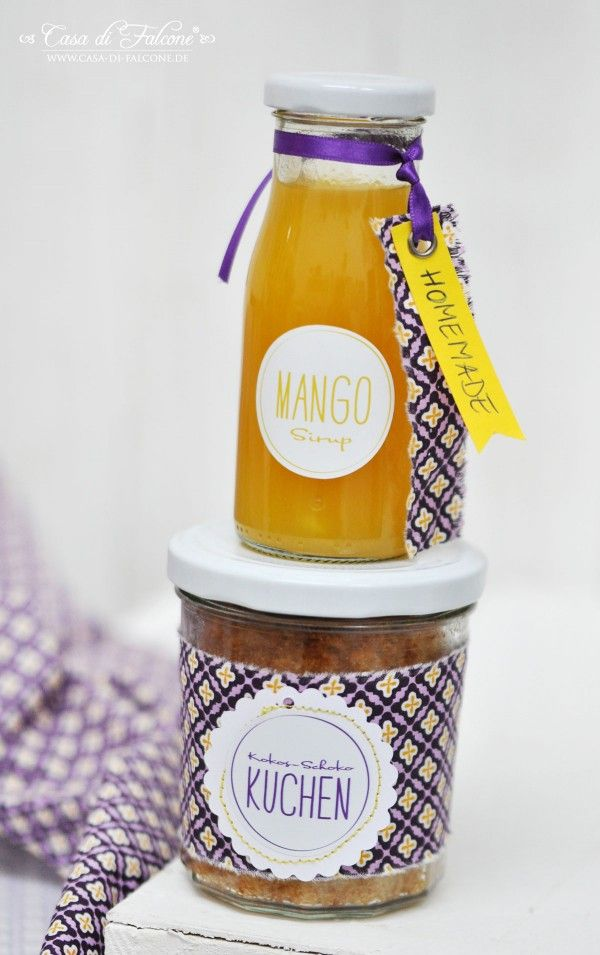 25+ beste ideeën over Selbstgemachte geschenke aus der küche - selbstgemachte mitbringsel aus der küche