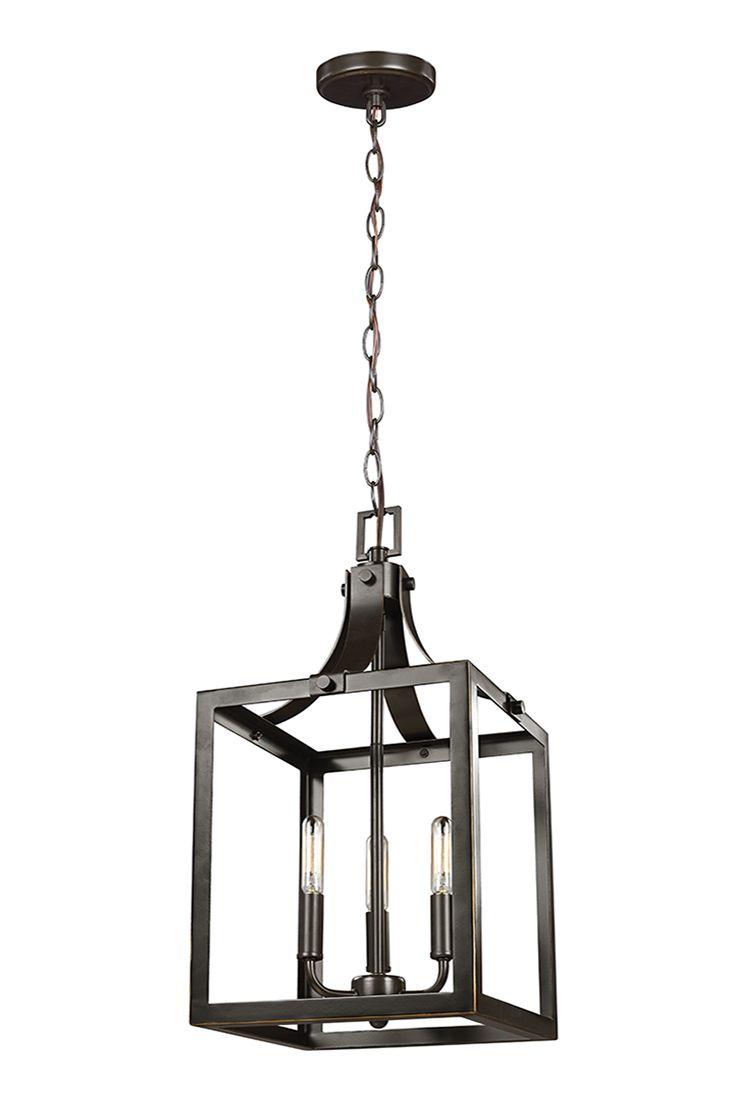 Open Scroll Foyer Chandelier : Best pendant lights images on pinterest foyer
