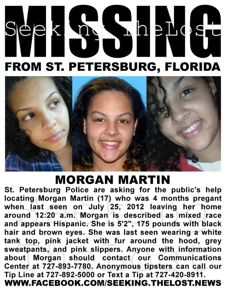 256 best SEEKING THE LOST images on Pinterest Missing persons - missing child poster template