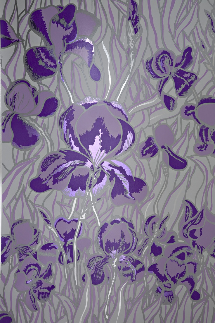 Purple Wallpaper For Bedroom 17 Best Ideas About Purple Kitchen Wallpaper On Pinterest Purple