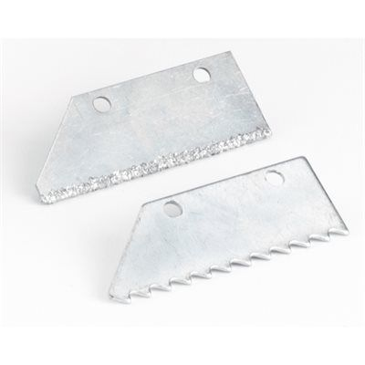 Capitol Carbide Grout Saw Replacement Blades