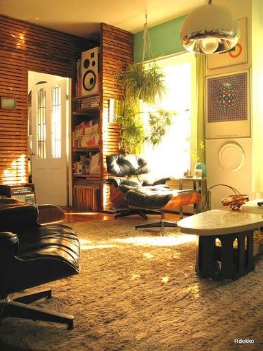 Endo Room Design: 「Room」おしゃれまとめの人気アイデア|Pinterest|Kentaro Endo