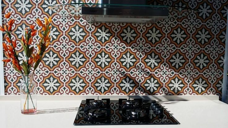 MAINZU – Tradiție valenciană combinată cu inovație continuă | Zoiss Home Design
