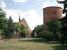 Salzwedel – Wikipedia