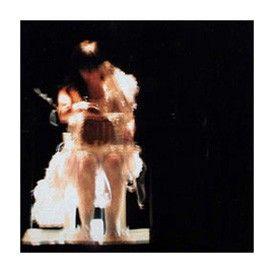 Vespertine Live (cd) @ Royal Opera House