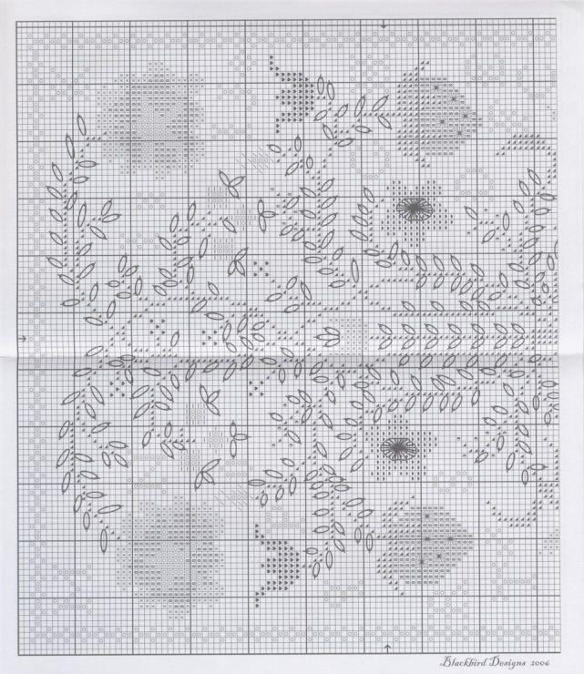 338 best blackbird designs images on pinterest blackbird for Blackbird designs strawberry garden