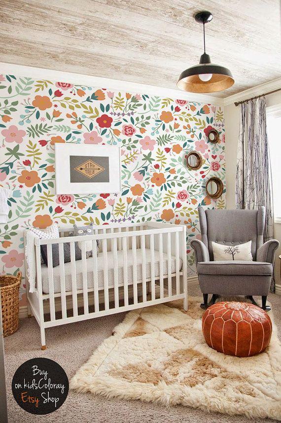best 25 kids wall murals ideas on pinterest wall murals for kids kids murals and kids room murals - Wall Murals For Kids Bedrooms