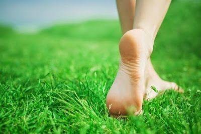 CONTACTO TERAPÉUTICO: El masaje, momento de quietud que le regalas a tu ...