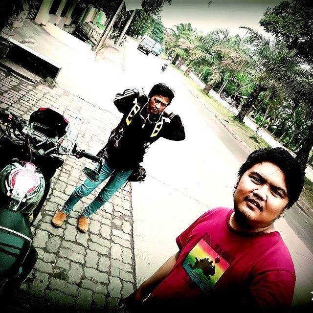 Lihat foto dan video Instagram dari Indra Aspriyanto (@indra_aspriyanto)