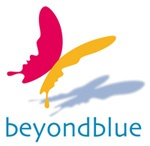 beyondblue: the national depression initiative