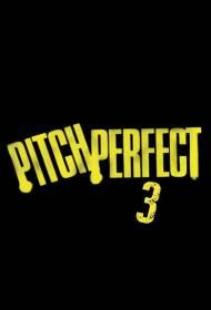 https://www.patientmatchingchallenge.com/full-free-hd-watch-picth-perfect-3-online-2017-movie-streaming