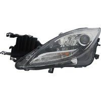 Cheap TYC 20-9236-00-1 Mazda6 Left Replacement Head Lamp sale