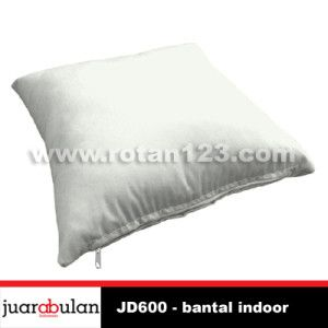KAIN BANTAL SOFA INDOOR – JD600