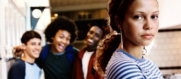 Each month, DoSomething.org– the largest social change organization for teens – launches two fun campaigns encouraging the under 25 set to get involved at the grassroots level.: Articles, Schools, Social, Bullying Ideas, Anti Bullying, Teens, Kids, Education, Antibullying