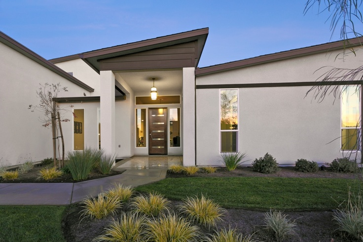 11 best mid century classic custom home images by g j for Century custom homes