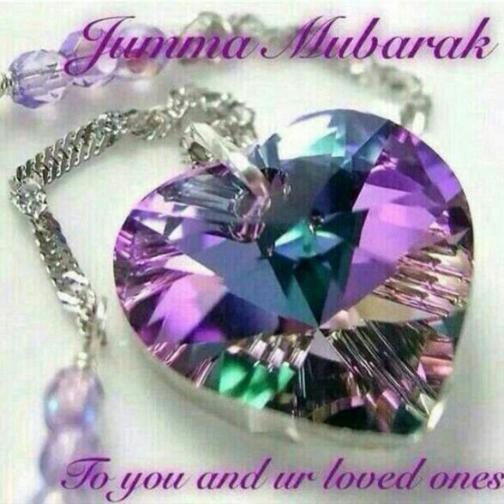 3d Broken Hearts Wallpaper Pin By Ammarah Williams On Greetings Pinterest Jumma