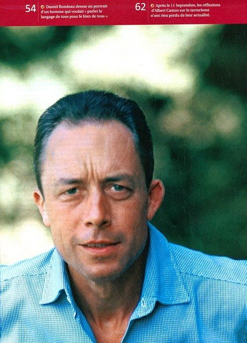 the stranger by albert camus satisfying the principles of existentialism The stranger - albert camus the plague - albert camus the fall - albert camus camus was not existentialist (he did not considered himslef as one) (this is in accordance to his will to power principle.