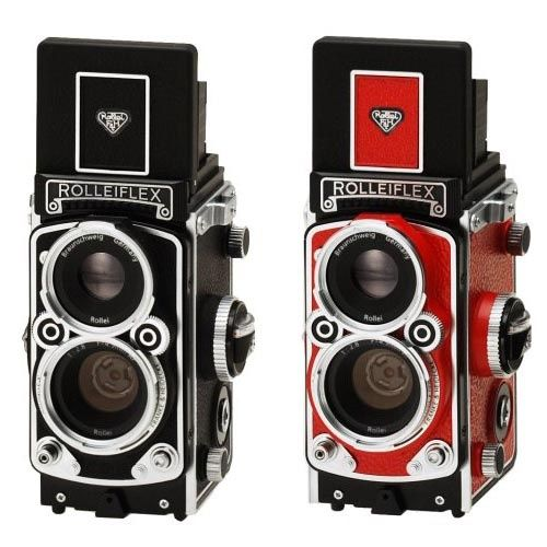 17 best images about minox camera on pinterest cameras. Black Bedroom Furniture Sets. Home Design Ideas