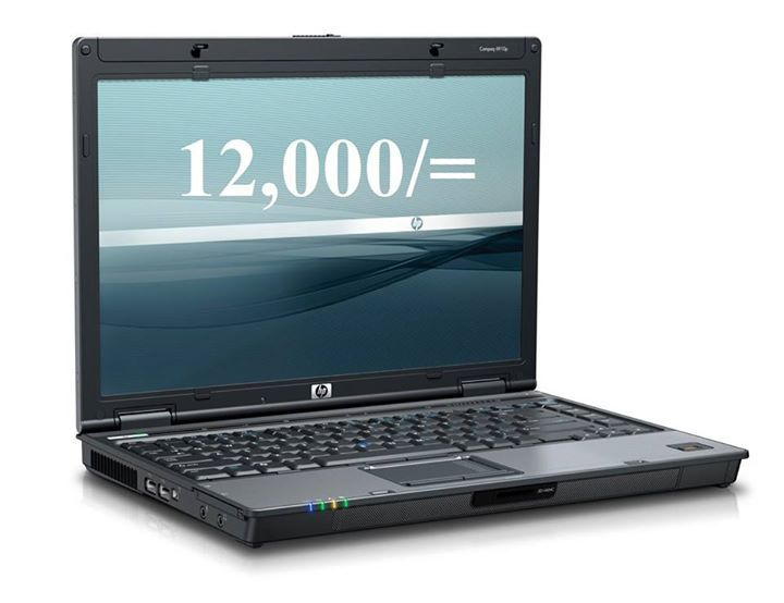 """LOW BUDGET NOTEBOOKS  HP Compaq 6910p  (Core 2 Duo 2GHz, 1GB RAM, 80GB HDD, Windows 7 Professional) 14.1"""" screen 1280 x 800 ( WXGA )  DVD±RW (+R DL) / DVD-RAM  Stereo speakers , microphone  Serial ATA-150  Wifi (IEEE 802.11g, IEEE 802.11b, Bluetooth)   Offer Valid while stocks Last call/whatsapp 0723642790/ 0710 620 657 / 0712558448  Or Visit us At:  NAIROBI.Moi Avenue Imenti House Basement Shop No B10 NAKURU..Prime Plaza GROUND FLOOR RM 105 #electronics #mobiles #mobilesaccessories #laptops…"""
