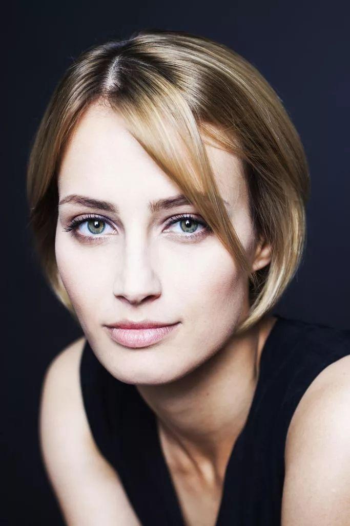 актрисы российского кино: 5 тыс изображений найдено в ...