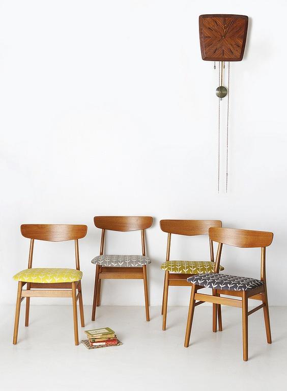 cadeira 9 sillas pinterest sillas. Black Bedroom Furniture Sets. Home Design Ideas