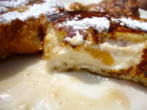 Pin by Grace Wong on breakfast.brunch.eggs | Pinterest