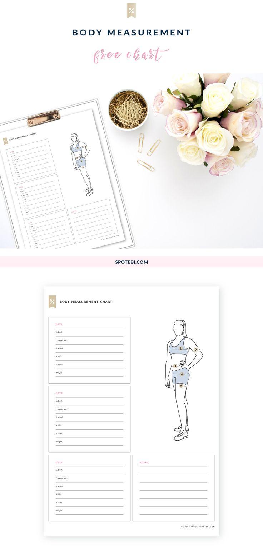 The 25+ best Body measurement chart ideas on Pinterest | Online ...