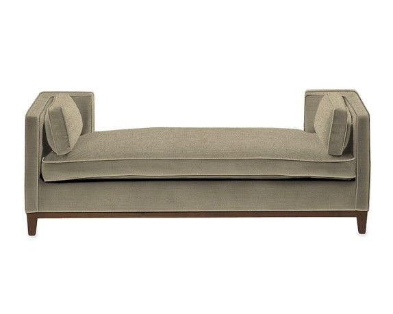 106 best SOFÁS CHAISE LONGUE images on Pinterest | Chaise lounges ...