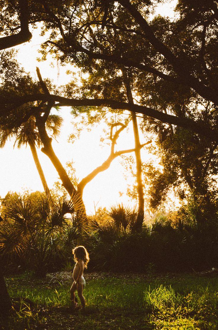 Lifestyle shoot: Florida Elizabeth Withers Photography
