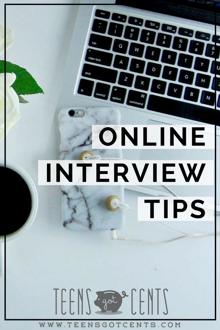 best ideas about online interview interview as time goes by online interviews are going to become more and more common and you