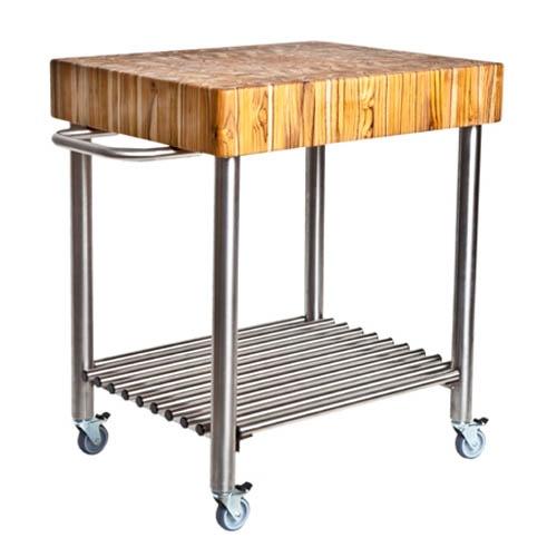 Best 20 Butcher Block Cart Ideas On Pinterest Butcher Block Kitchen Cart Kitchen Carts And