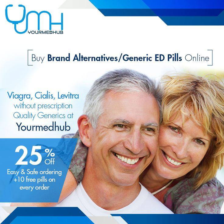 #YourMedHub Supplies 100% Premium quality #generic #medicines at a great and affordable cost.  #Generic #Medicines are alternative to the branded products with similar efficacy, and dosage, but at comparatively lower rates than the branded ones.  #Buy #Viagra #without #Prescription now 25% off on Every Order + Free Samples + Free Shipping, 24/7 Live Customer Support, Live Order Tracking,  order now at www.yourmedhub.com  #buy Viagra online #best place to buy Viagra online #Female Viagra